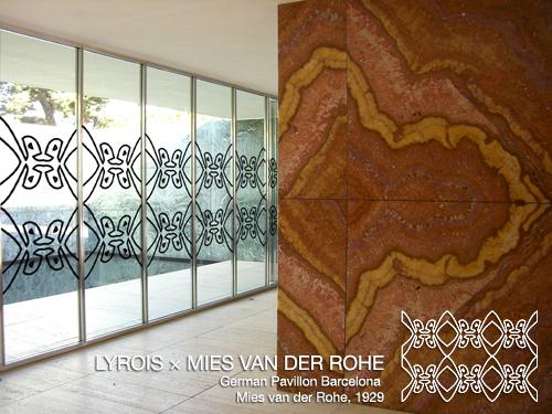 Lyrois' Architectural Essays #4