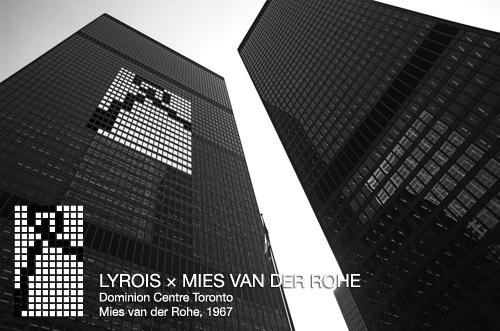 Lyrois' Architectural Essays #8