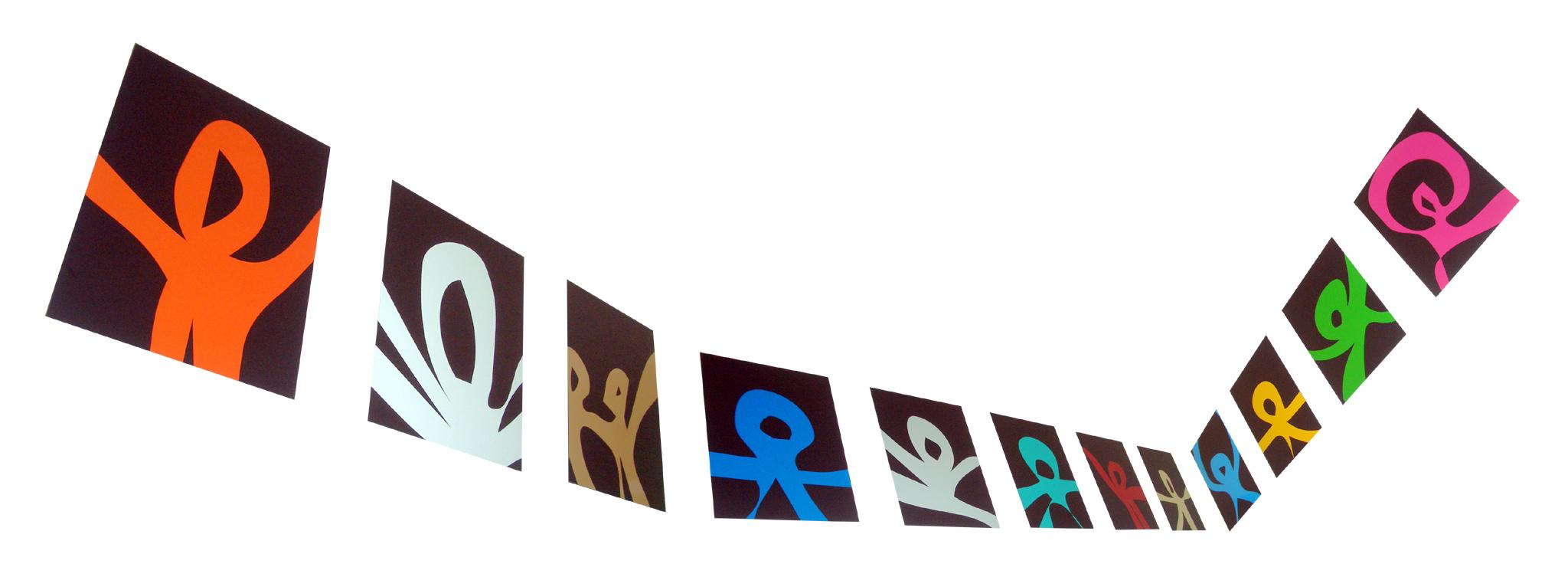 Lyrois: Seulement les Tableaux
