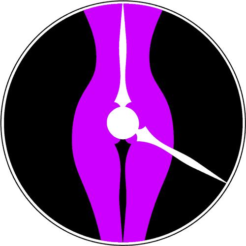 Lyrois Timepiece
